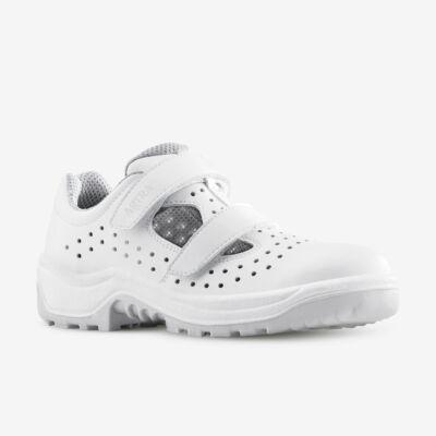 ARTRA Gastro & Medical ARMON 905 1010 S1 lábbeli, cipő
