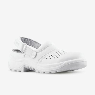ARTRA Gastro & Medical ARNO 901 Air 1010 SB A E FO SRC lábbeli, cipő