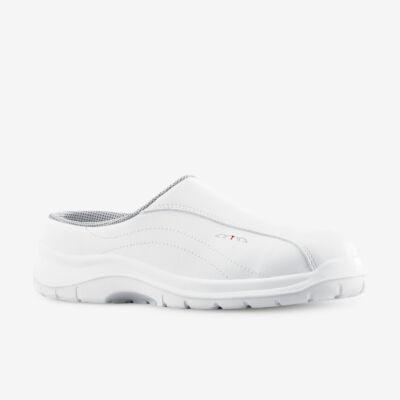 ARTRA Gastro & Medical ARTA 600 1010 OB A E FO lábbeli, cipő