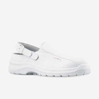 ARTRA Gastro & Medical ARVA 601 1010 SB A E FO lábbeli, cipő