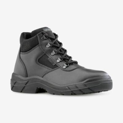 ARTRA Police ARCHA 942 6260 O2 FO SRC lábbeli, cipő