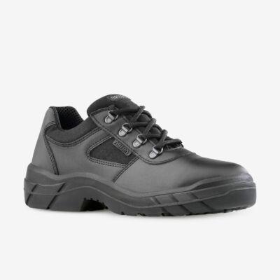 ARTRA Police ARENA 922 6260 O2 FO SRC lábbeli, cipő