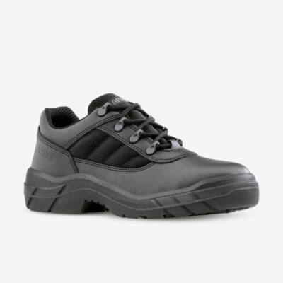 ARTRA Police ARES 934 6260 O2 FO lábbeli, cipő
