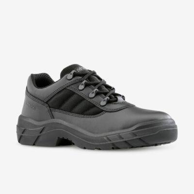 ARTRA Police ARES 934 6260 O2 FO SRC lábbeli, cipő