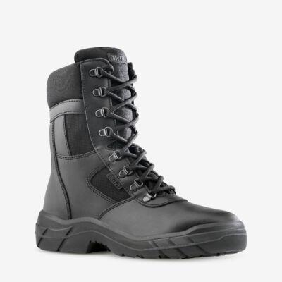 ARTRA Police ARKADA 962 6260 O2 FO SRC lábbeli, cipő