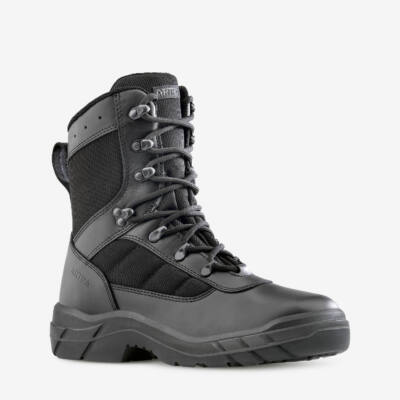 ARTRA Police ARMAGEDON 974 Tex 6260 O2 WR FO lábbeli, cipő
