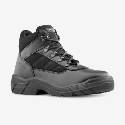 ARTRA Police ARSENAL 954 6260 O2 FO lábbeli, cipő