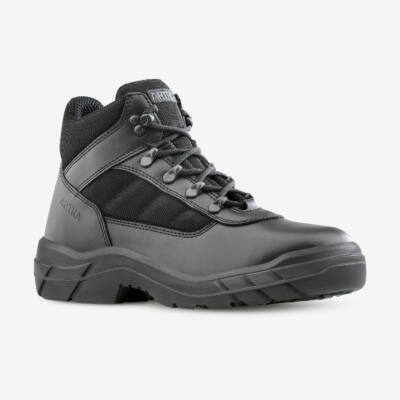 ARTRA Police ARSENAL 954 Tex 6260 O2 WR FO lábbeli, cipő