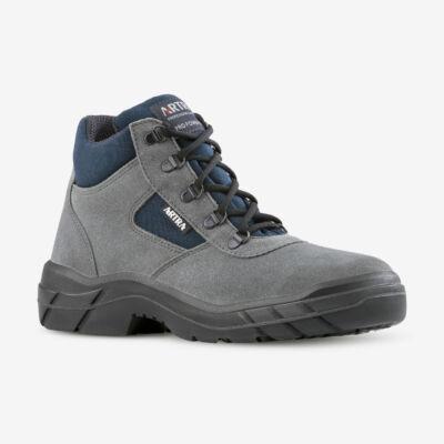 ARTRA Trek & Outdoor ARCHA 942 2460 S1 lábbeli, cipő