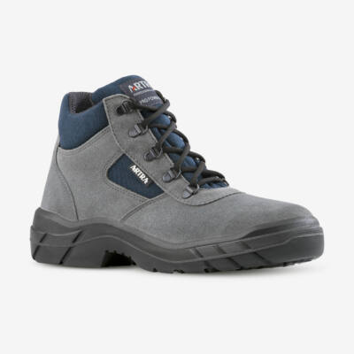 ARTRA Trek & Outdoor ARCHA 942 2460 O1 FO SRC lábbeli, cipő