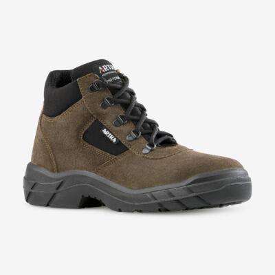 ARTRA Trek & Outdoor ARCHA 942 4360 S1 lábbeli, cipő