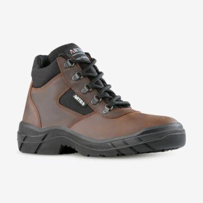 ARTRA Trek & Outdoor ARCHA 942 4660 O2 FO lábbeli, cipő