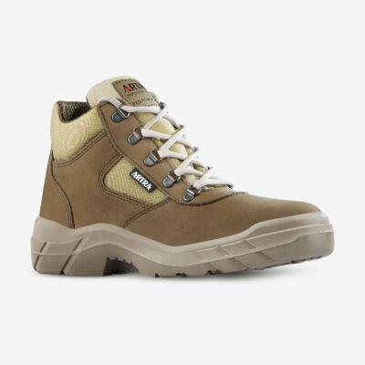 ARTRA Trek & Outdoor ARCHA 942 5656 O2 FO SRC lábbeli, cipő