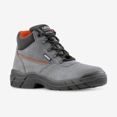 ARTRA Trek & Outdoor ARCHER 943 2460 O1 CI FO SRC lábbeli, cipő