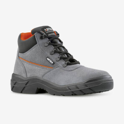 ARTRA Trek & Outdoor ARCHER 943 2460 S1 SRC lábbeli, cipő