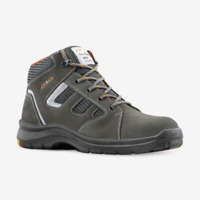 ARTRA Trek & Outdoor ARENYS 643 2560R S1 lábbeli, cipő