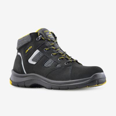 ARTRA Trek & Outdoor ARENYS 643 6160R S1 lábbeli, cipő