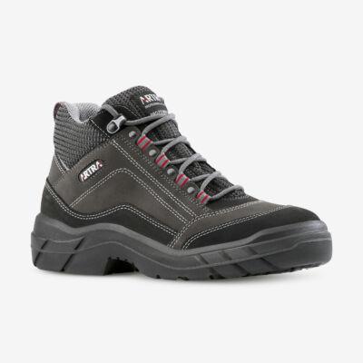 ARTRA Trek & Outdoor ARGYLE 951 2560 O1 FO lábbeli, cipő