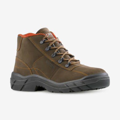 ARTRA Trek & Outdoor ARMINIUS 946 4260 S2 lábbeli, cipő