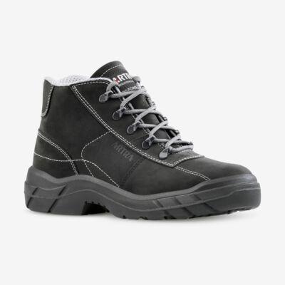 ARTRA Trek & Outdoor ARMINIUS 946 6160 O2 FO lábbeli, cipő