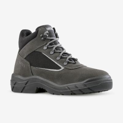 ARTRA Trek & Outdoor ARSENAL 954 2560 O2 FO lábbeli, cipő