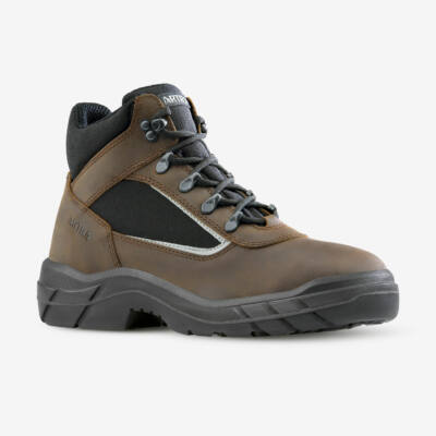 ARTRA Trek & Outdoor ARSENAL 954 4660 S2 lábbeli, cipő