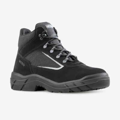 ARTRA Trek & Outdoor ARSENAL 954 6160 O2 FO SRC lábbeli, cipő