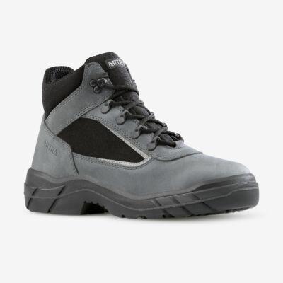 ARTRA Trek & Outdoor ARSENAL 954 9260 O2 FO lábbeli, cipő