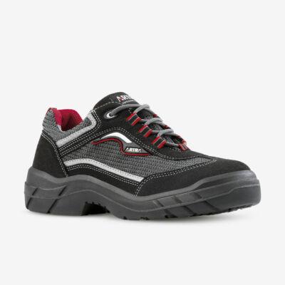 ARTRA Trek & Outdoor ARDAS 928 6360 S1 lábbeli, cipő