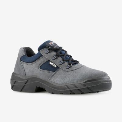 ARTRA Trek & Outdoor ARENA 922 2460 S1 lábbeli, cipő
