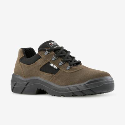 ARTRA Trek & Outdoor ARENA 922 4360 S1 lábbeli, cipő