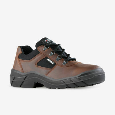 ARTRA Trek & Outdoor ARENA 922 4660 S2 lábbeli, cipő