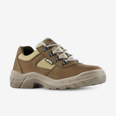 ARTRA Trek & Outdoor ARENA 922 5656 S2 lábbeli, cipő