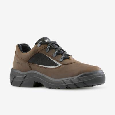 ARTRA Trek & Outdoor ARES 934 4660 S2 lábbeli, cipő