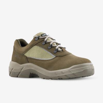 ARTRA Trek & Outdoor ARES 934 5656 O2 FO lábbeli, cipő