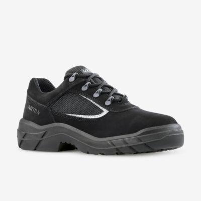 ARTRA Trek & Outdoor ARES 934 6160 O2 FO lábbeli, cipő