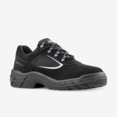ARTRA Trek & Outdoor ARES 934 6160 S3 lábbeli, cipő