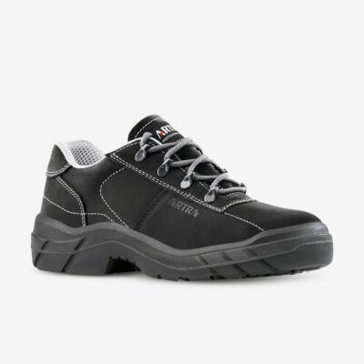 ARTRA Trek & Outdoor ARIUS 926 6160 S2 lábbeli, cipő