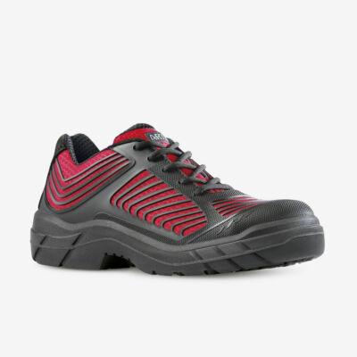 ARTRA Trek & Outdoor ARNEDO 925 3060 S1 P lábbeli, cipő