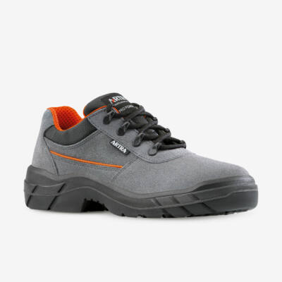 ARTRA Trek & Outdoor ARROW 923 2460 S1 SRC lábbeli, cipő