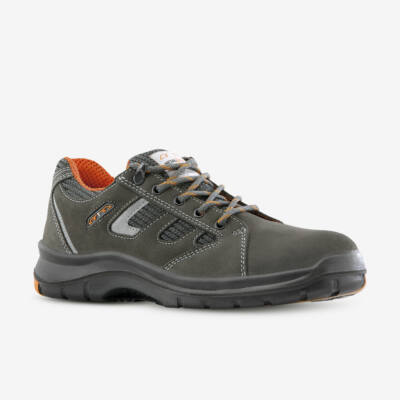 ARTRA Trek & Outdoor ARZIS 623 2560R S1 lábbeli, cipő