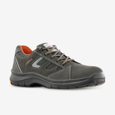 ARTRA Trek & Outdoor ARZIS 623 2560R S1 SRC lábbeli, cipő