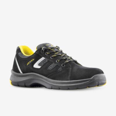 ARTRA Trek & Outdoor ARZIS 623 6160R S1 lábbeli, cipő