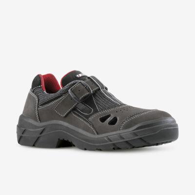 ARTRA Trek & Outdoor ARAD 902 2560 O1 FO SRC lábbeli, cipő