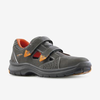 ARTRA Trek & Outdoor ARYS 603 2560R S1 lábbeli, cipő