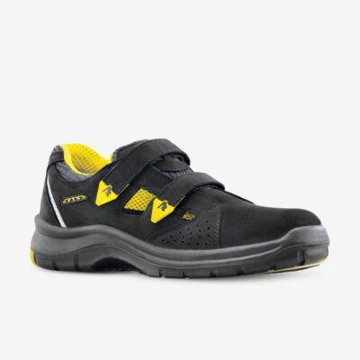 ARTRA Trek & Outdoor ARYS 603 6160R S1 lábbeli, cipő