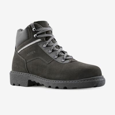 ARTRA Work & Safety 012 2524 S2 CI lábbeli, cipő