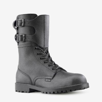 ARTRA Work & Safety 035 SB E lábbeli, cipő