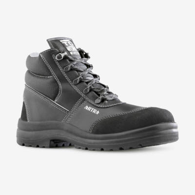 ARTRA Work & Safety ARAKAN 840 6260 S3 CI SRC lábbeli, cipő