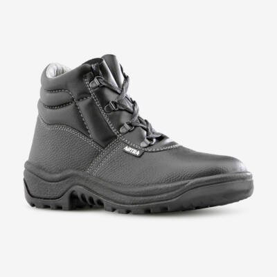 ARTRA Work & Safety ARAUKAN 940 6060 S1 CI SRC lábbeli, cipő